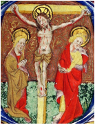 Cross CFP image