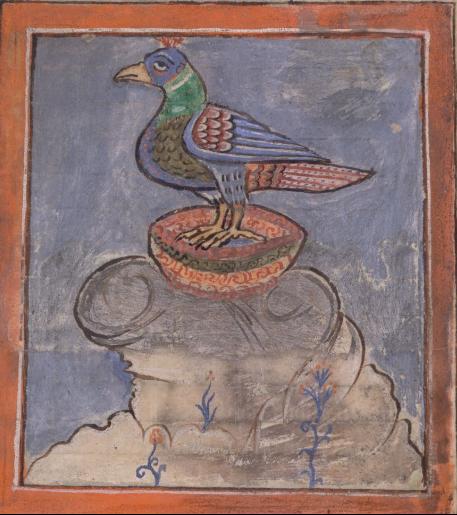 Phoenix TibBv1.86v