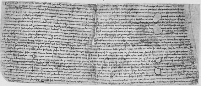 640px-s_1539_will_of_wynflaed_circa_ad_950_11th-century_copy_bl_cotton_charters_viii-_38