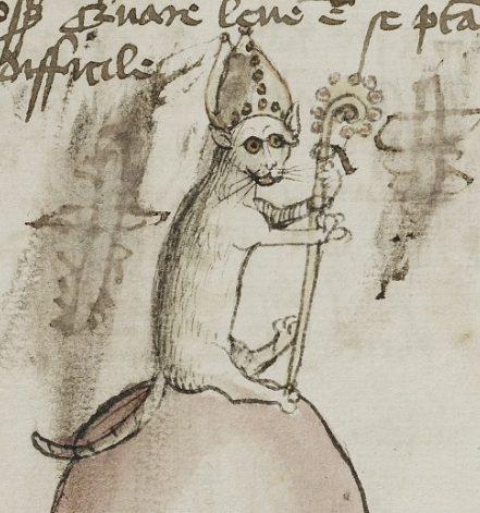 cat-bishop-gettyludwigxv-1-48r