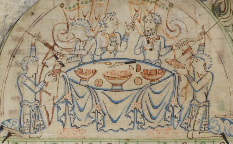 Feast TibCvi.5v.PNG