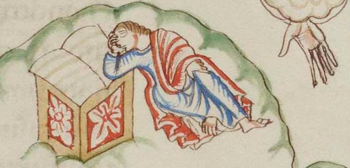 sleeping-trincamr17-1-23r