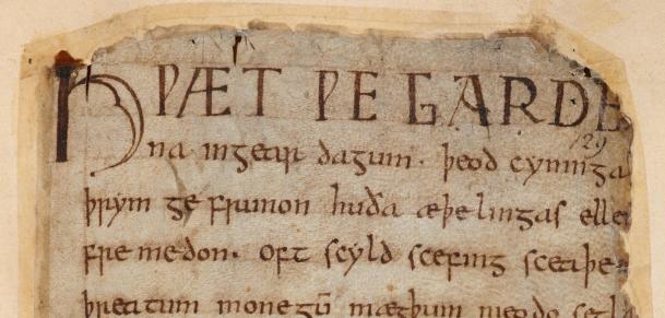 beowulf-vita-xv-132r