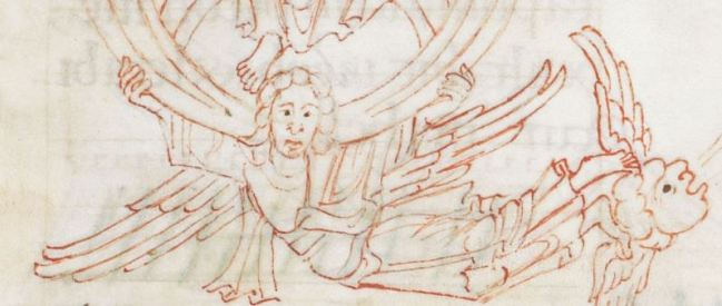 Angel Har603.29r
