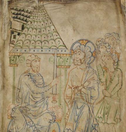Pilate TibCvi.12v
