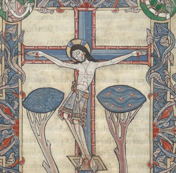 CrucifixionCloseup Ar60.52v