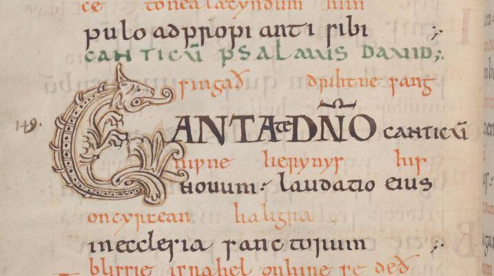 Dragon Cantate Dno CulFf1.23.249v