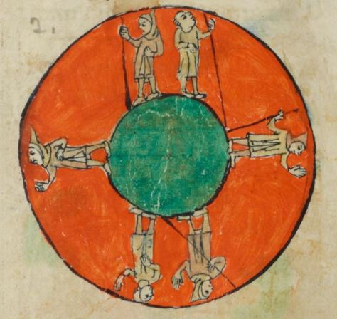 Earth CULGg1.1.359r