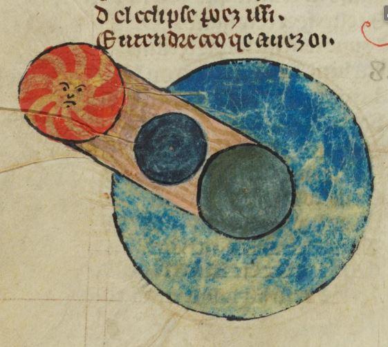 Eclipse CULGg.1.1.378v