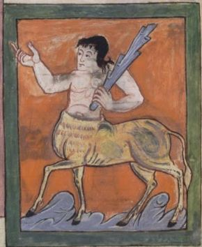 London, British Library Cotton MS Tiberius B. V/1, fol. 82v