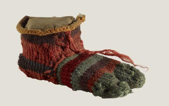 Sock BM.EA53913