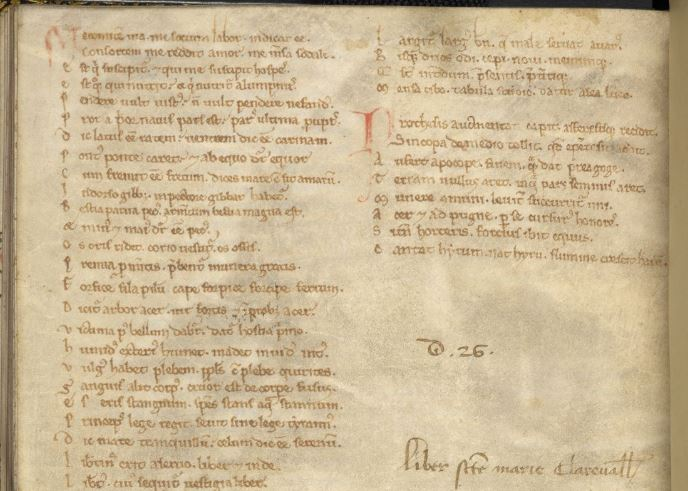 add_ms_11883_f081v top of page