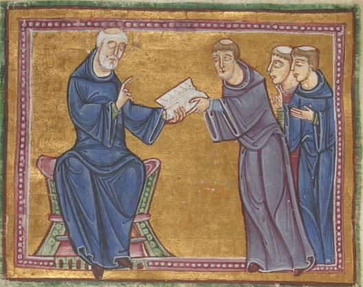 add_ms_16979_f021v Benedict and monks.JPG